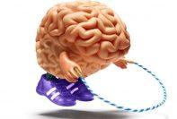 ترفندهای تقویت حافظه